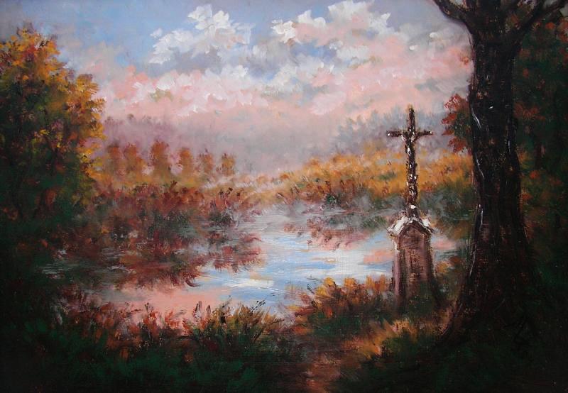 http://www.jiricisar.com/blog/photo/20050805_obraz3_sormova.jpg